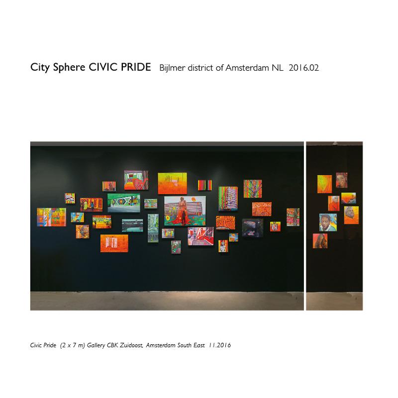 CS CivicPride