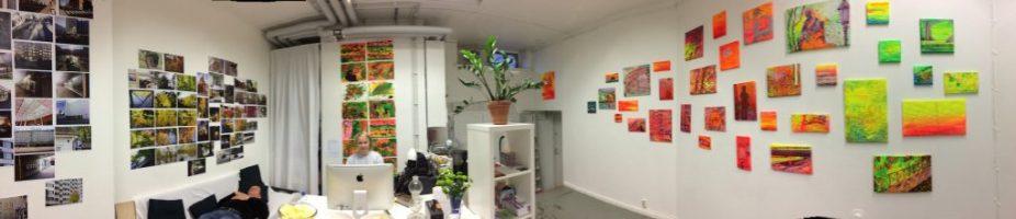 B-Galleria IMG_2038 web 120 de