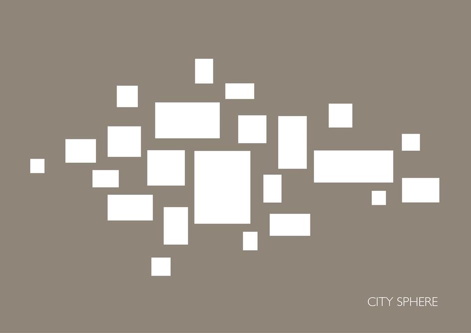 City Sphere SO36