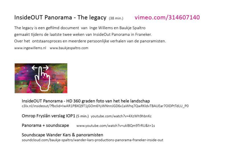 IOP portfolio p14
