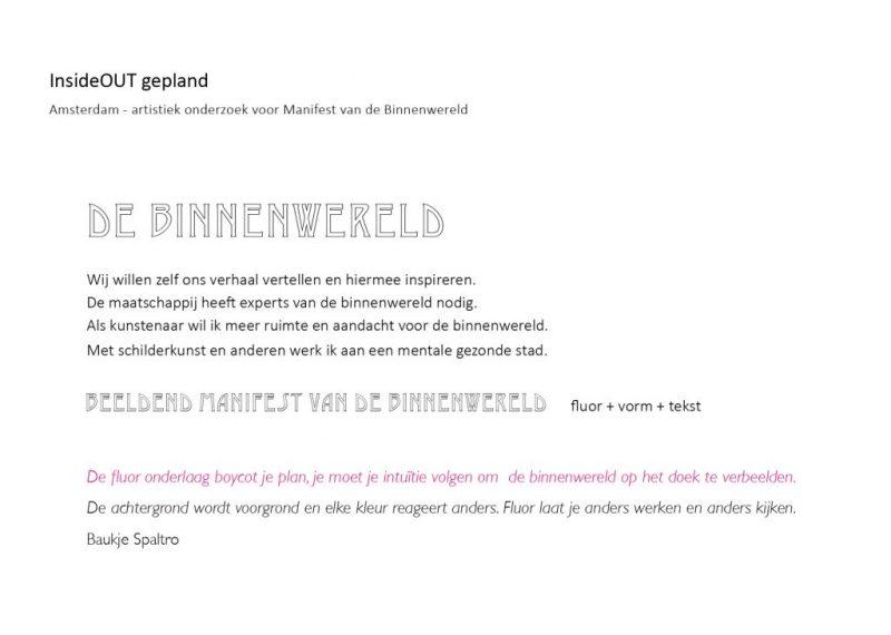 IOP portfolio p16