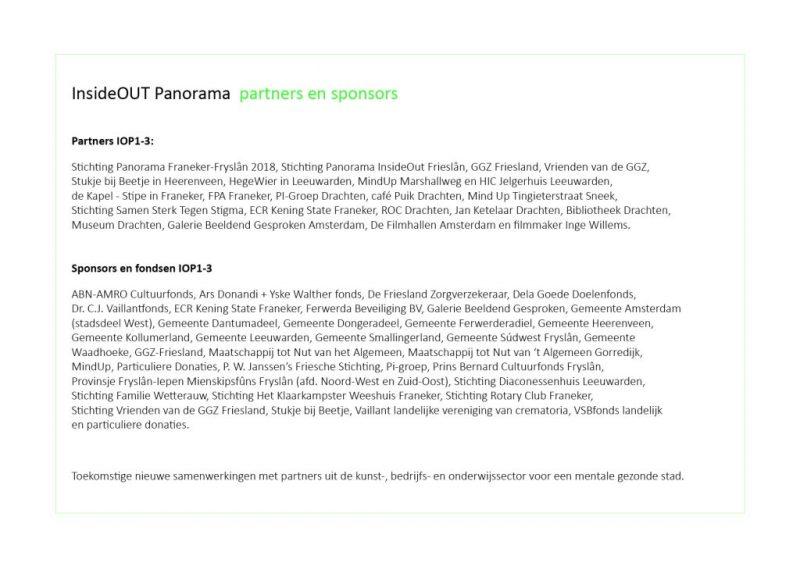 IOP portfolio p18