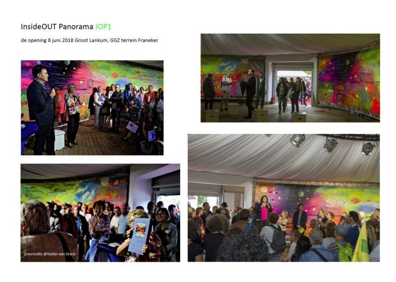 IOP portfolio p3