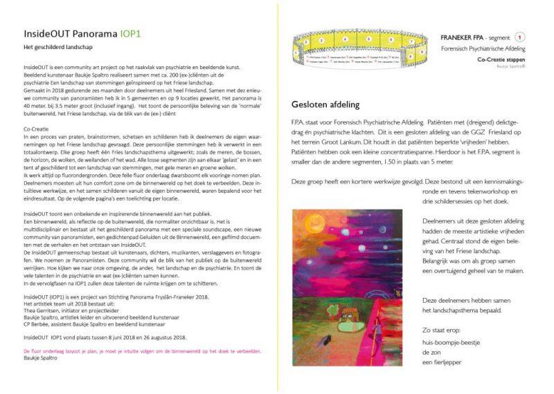 IOP portfolio p5