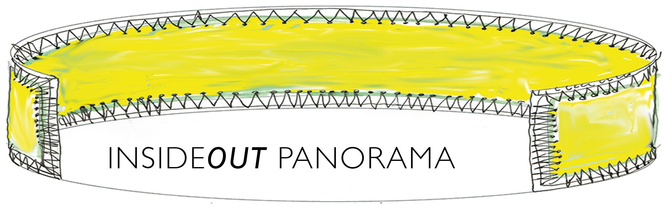 2018 InsideOut Panorama