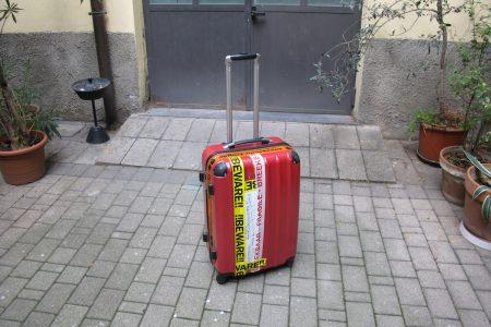 VIR-koffer-web120