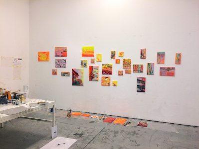 VIR-studio-work-in-progress-web-120